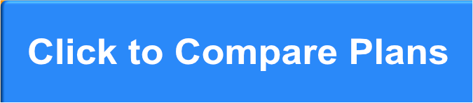 Click to compare plans
